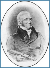 William Scoresby Sr.